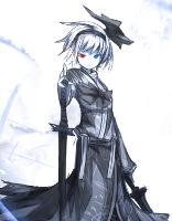 avatar Elestel
